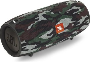 Skaļrunis JBL Xtreme Special edition