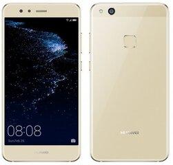 Huawei P10 Lite, dual, LTE, Zelta
