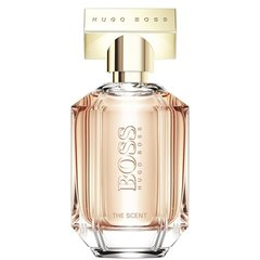Parfimērijas ūdens Hugo Boss Boss The Scent For Her edp 100 ml