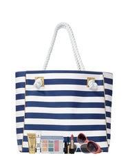 Komplekts Elizabeth Arden Summer Handbag cena un informācija | Kosmētikas komplekti | 220.lv