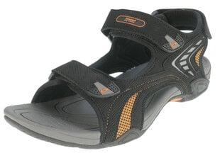 Sieviešu sandales Beppi