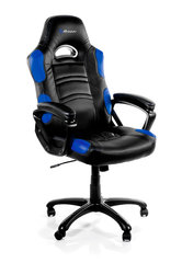 Arozzi Enzo Gaming Chair, Zils