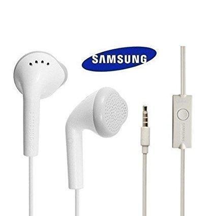 Samsung EHS61ASFWE (bez iepakojuma), Baltas