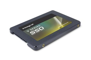Integral SSD V Series 120GB SATAIII V2.0 INSSD120GS625V2