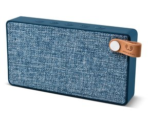 Freshn Rebel Rockbox Slice Fabriq Edition, Indigo