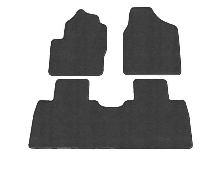 ARS FORD GALAXY 2000-2006 (5 v., pirmā un otrā rinda) /MAX2 PureColor
