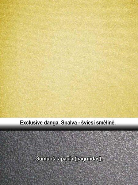 ARS HYUNDAI ix20 2010-> (5 durų) /16\2 Exclusive