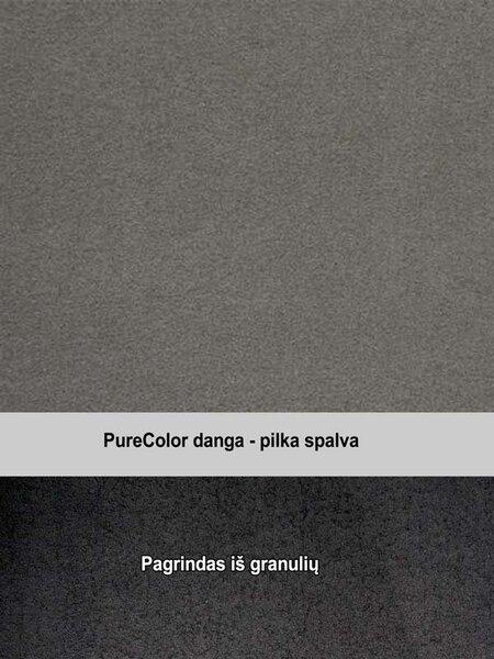 ARS HONDA CR-X 1992-1998 (2 v.)/12 PureColor