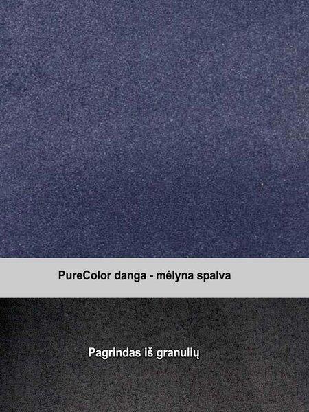 ARS INFINITI G 35 2003-2006 /14\1 PureColor