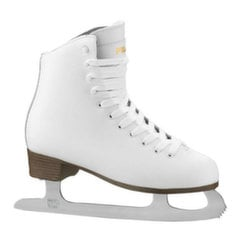 Коньки Fila Eve BS white/F14 37 цена и информация | Коньки | 220.lv