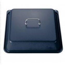 Bosch HEZ333001 cepeškrāsns aksesuārs