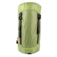 Mugursoma Lifeventure Compression Sack 10L
