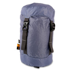 Mugursoma Lifeventure Compression Sack 5L