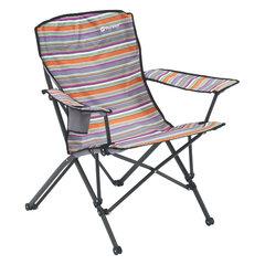 Krēsls Outwell Rosario Summer