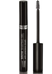 Гель для бровей IsaDora Brow Shaping Gel 5.5 ml