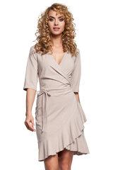 Женское платье MOE M294