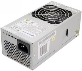 Fortron TFX 300W FSP300-60GHT 85+