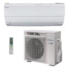 Gaisa kondicionieris / siltumsūknis Daikin FTXZ25N + RXZ25N Ururu Sarara 2,5/3,6 kW