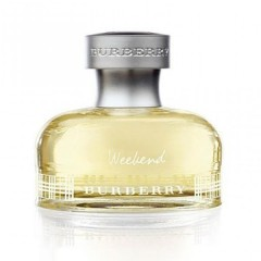 Parfimērijas ūdens Burberry Weekend edp 50 ml