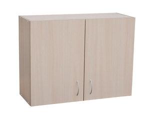 Кухонный шкафчик 80x60 см