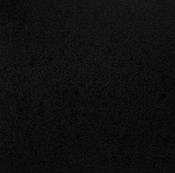 Virtuves darba virsma 160 cm cena un informācija | Galda virsmas | 220.lv