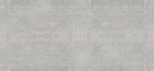 Virtuves darba virsma 200 cm cena un informācija | Galda virsmas | 220.lv