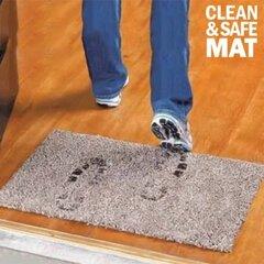 Paklājs Clean & Safe