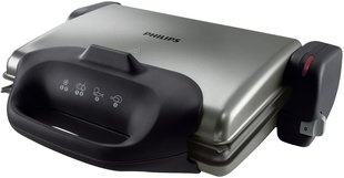 Grills Philips HD4467/90