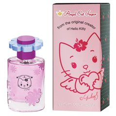 Parfimērijas ūdens Hello Kitty Melon edp 30 ml