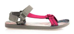 Sieviešu sandales 4F SAD001