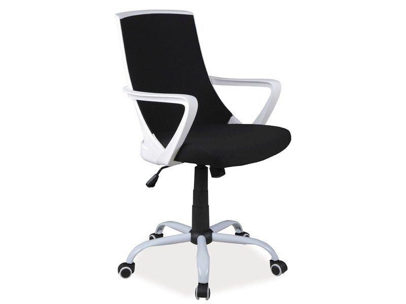 Офисное кресло Q-248