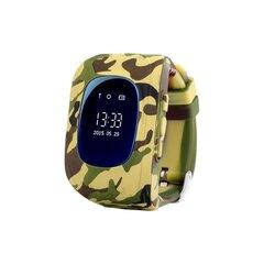 ART Smart GPS Military