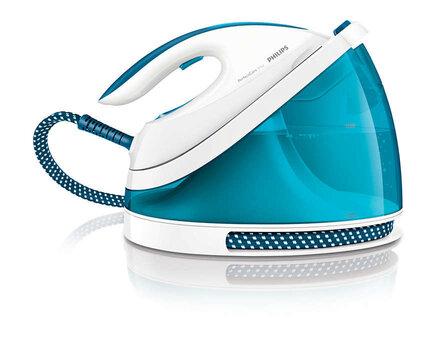 Philips GC7035