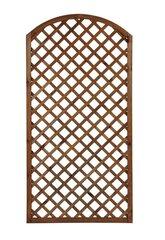 Koka žogs NIVE, 90x180 cm