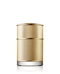 Parfimērijas ūdens Dunhill Icon Absolute edp 50 ml