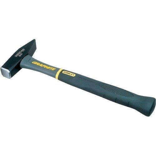 Молоток Stanley 1-54-912, 500г