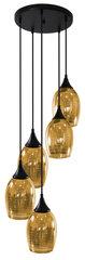 Piekarama lampa Candellux Marina cena un informācija | Piekaramās lampas | 220.lv