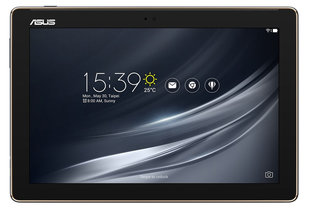 "Asus ZenPad 10 Z301ML 10"" 4G Black"