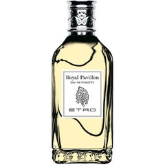 Tualetes ūdens ETRO Royal Pavillon edt 100 ml
