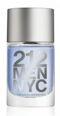 Tualetes ūdens Carolina Herrera 212 Men edt 30 ml