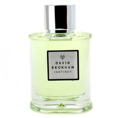 Tualetes ūdens David Beckham Instinct edt 30 ml