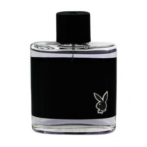 Tualetes ūdens Playboy Hollywood edt 100 ml
