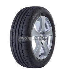 REIFEN King Meiler SPORT1 205/55 R16 91V cena un informācija | Riepas | 220.lv
