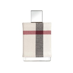 Parfimērijas ūdens Burberry London edp 50 ml