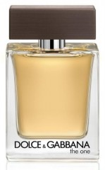 Tualetes ūdens Dolce & Gabbana The One edt 50 ml
