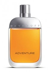 Tualetes ūdens Davidoff Adventure edt 50 ml