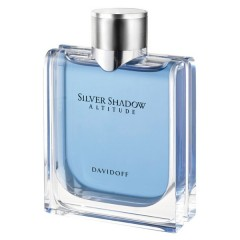 Туалетная вода Davidoff Silver Shadow Altitude edt 100 мл