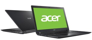 Acer Aspire A315-51 (NX.GNPEL.028) Win10