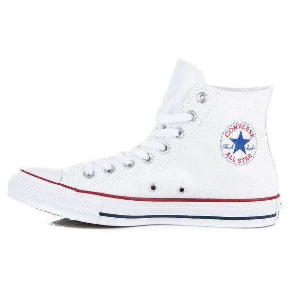 Sieviešu sporta apavi Converse Chuck Taylor All Star Core internetā