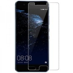 Swissten Tempered Glass priekš Huawei P10